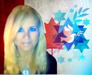 New Me & Flag 2014