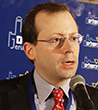 Michael Fruend
