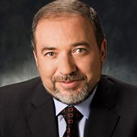 Lieberman Image