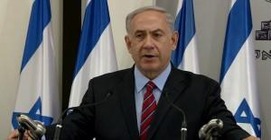 PM June 2014