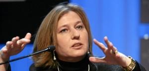 Tzipi_Livni_Conference-678x326