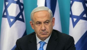 Bibi & Flags