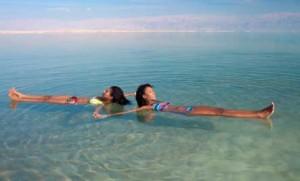 dead-sea-floating