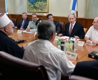 Bibi & Druze