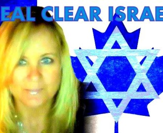 cropped-Me-Canadian-Flag-001.jpg