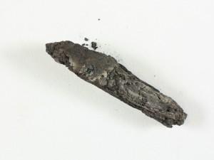Dead Sea Scroll 6