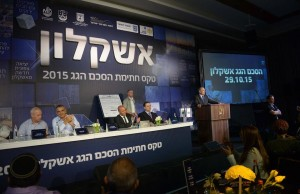 Bibi Oct 29 2015 3 Ashkelon Construction