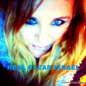 Leslie Blogger Image-005