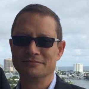 Damon Rosen, Insane Sunday Blog Talk Radio, Jihad Radio Network. The United West