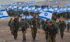 IDF 6