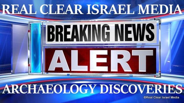 breaking-news-alert-003