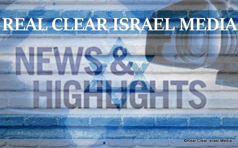 real-clear-israel-radio10-001