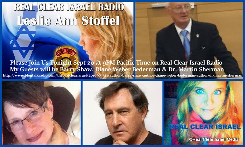 real-clear-israel-radio15