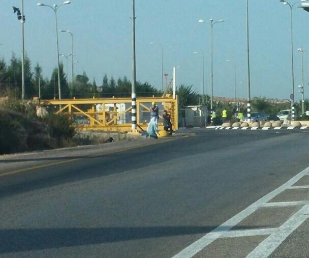 terror-attack-israel-hatzolah